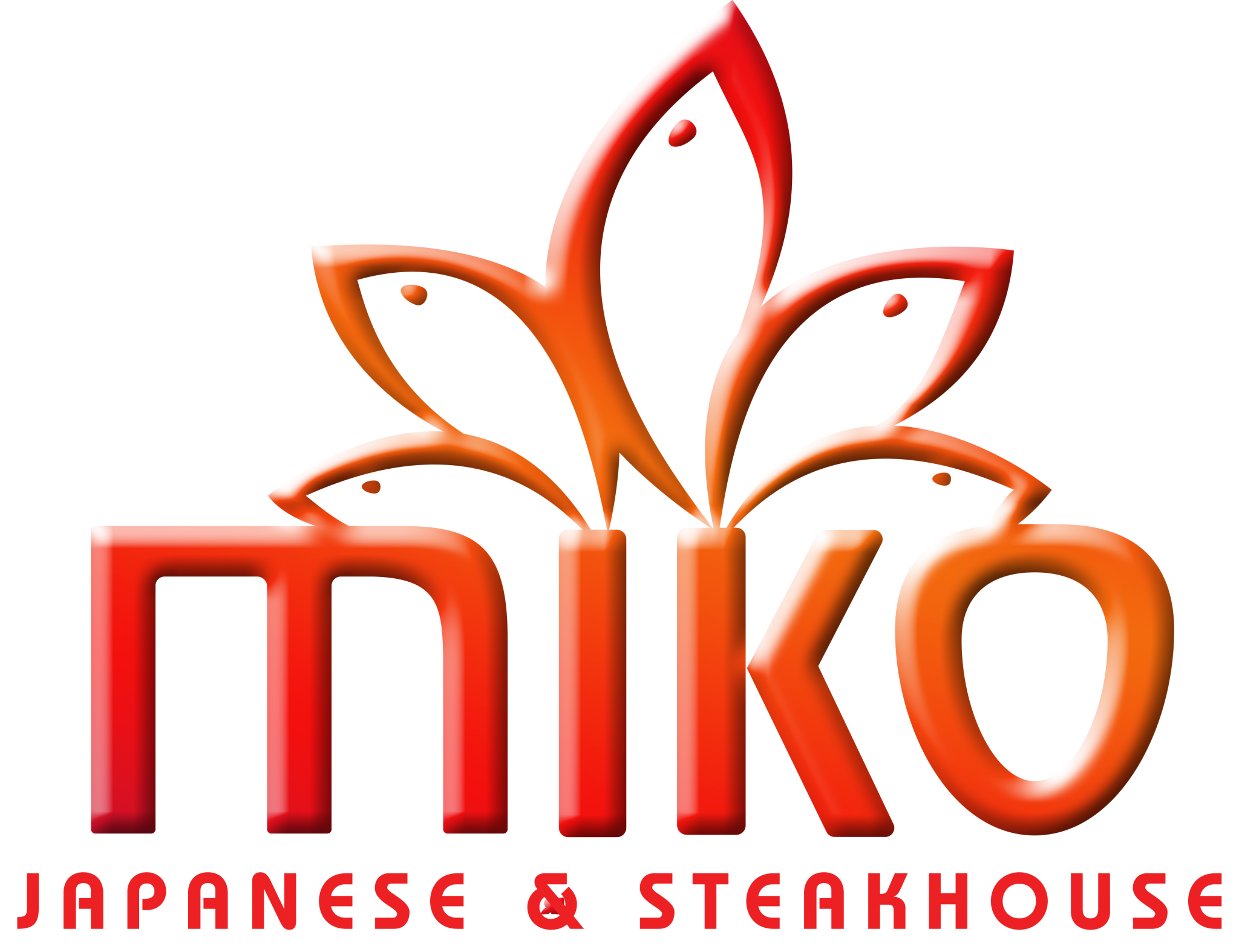 Miko Japanese & Steakhouse
